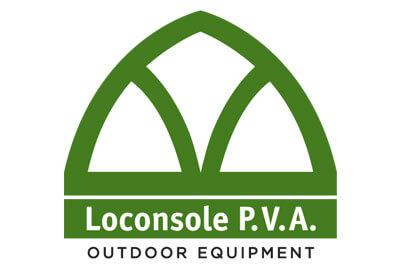 Vito Loconsole – Loconsole P.V.A. Sas