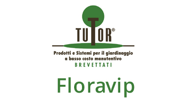 Floravip