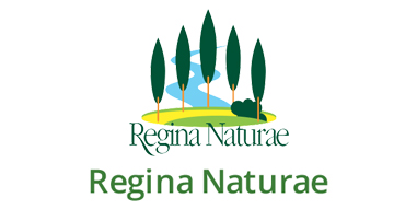 Reginanaturae